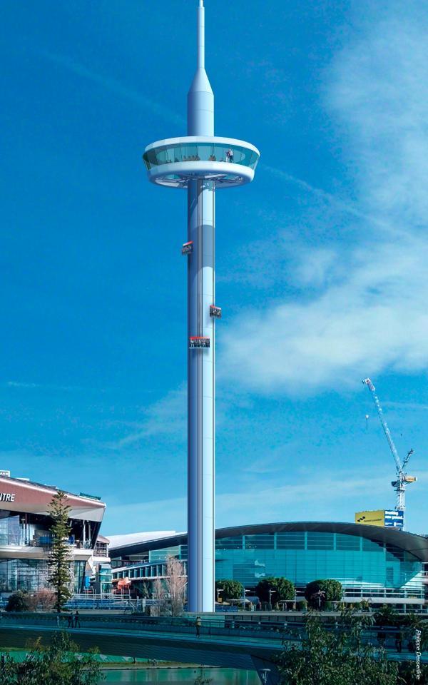 interlink-gyro-tower-dry-ride