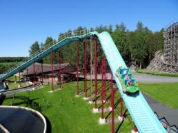 super flume interlink finland