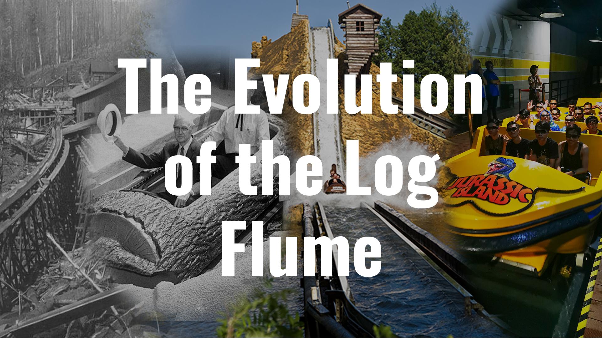 Evolution Blog Post Thumb